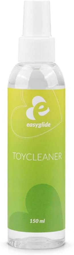desinfectante para juguetes eroticos