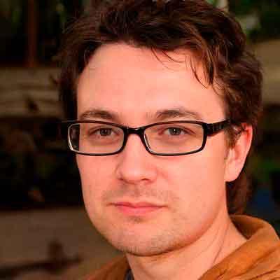 Roger Franco López